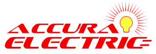 accura-electric-logo1
