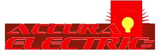 accura-electric-logo1